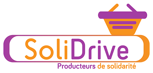 SOLIDRIVE : Supérette Antigaspi Solidaire ; Agen & Foulayronnes