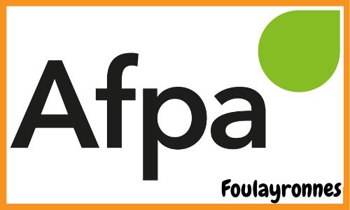 miniature partenaire AFPA Foulayronnes